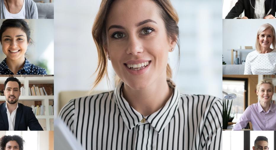 Customer Care & Help Desk