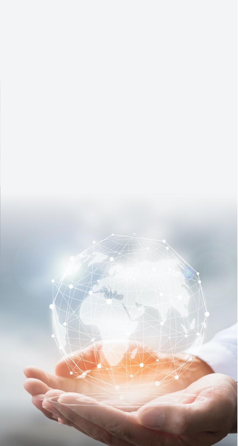 Global BPO Alliance