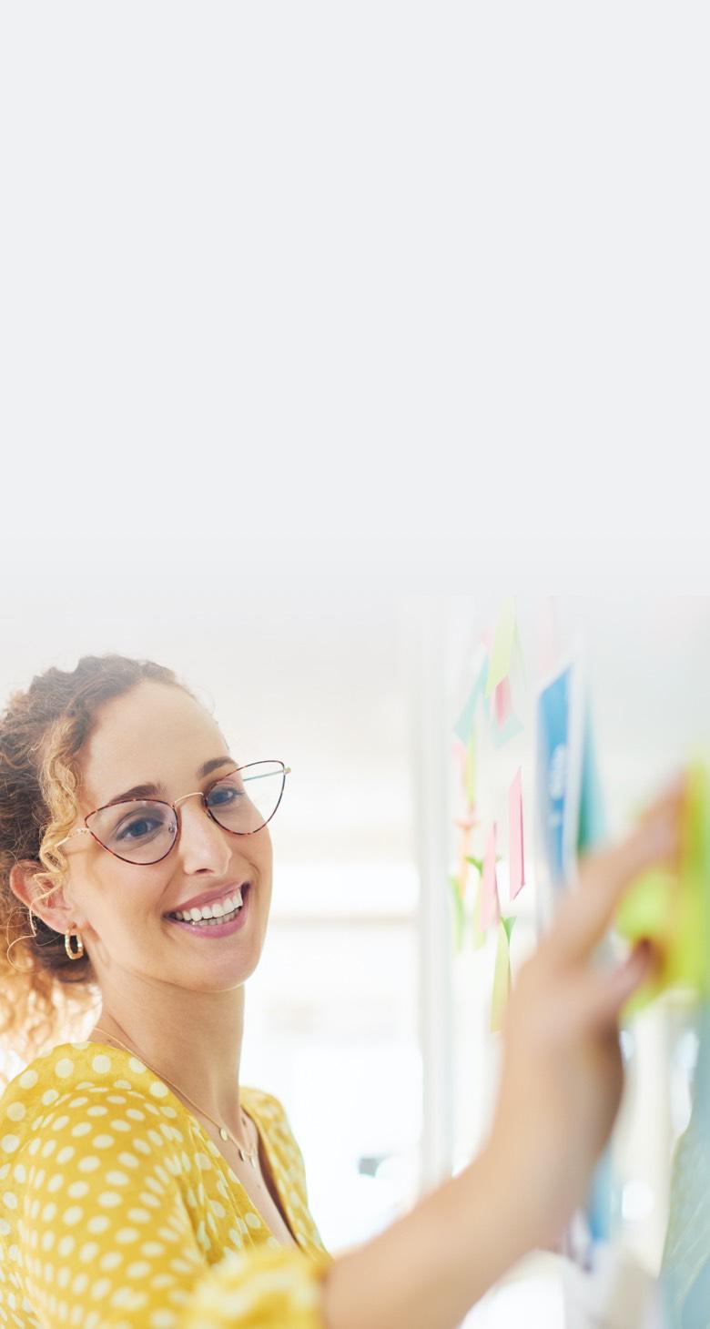 Migliora la Customer Experience grazie all'analisi dei dati
